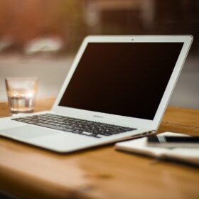 mejores laptops