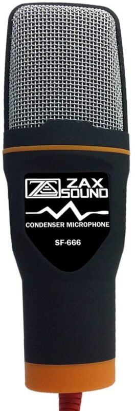 ZaxSound en rebaja