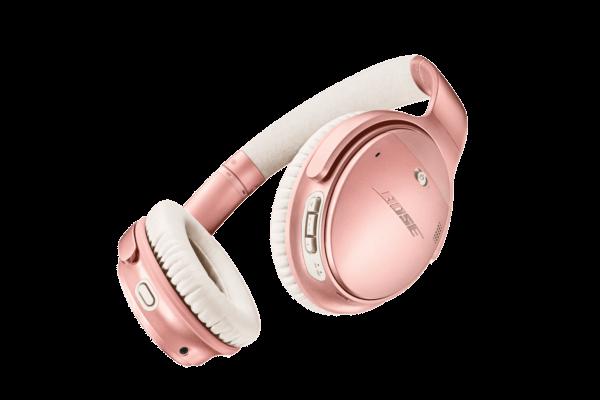 Bose QuietComfort 35 II | Análisis