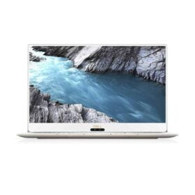 Dell XPS 13, la mejor laptop | Características y precios