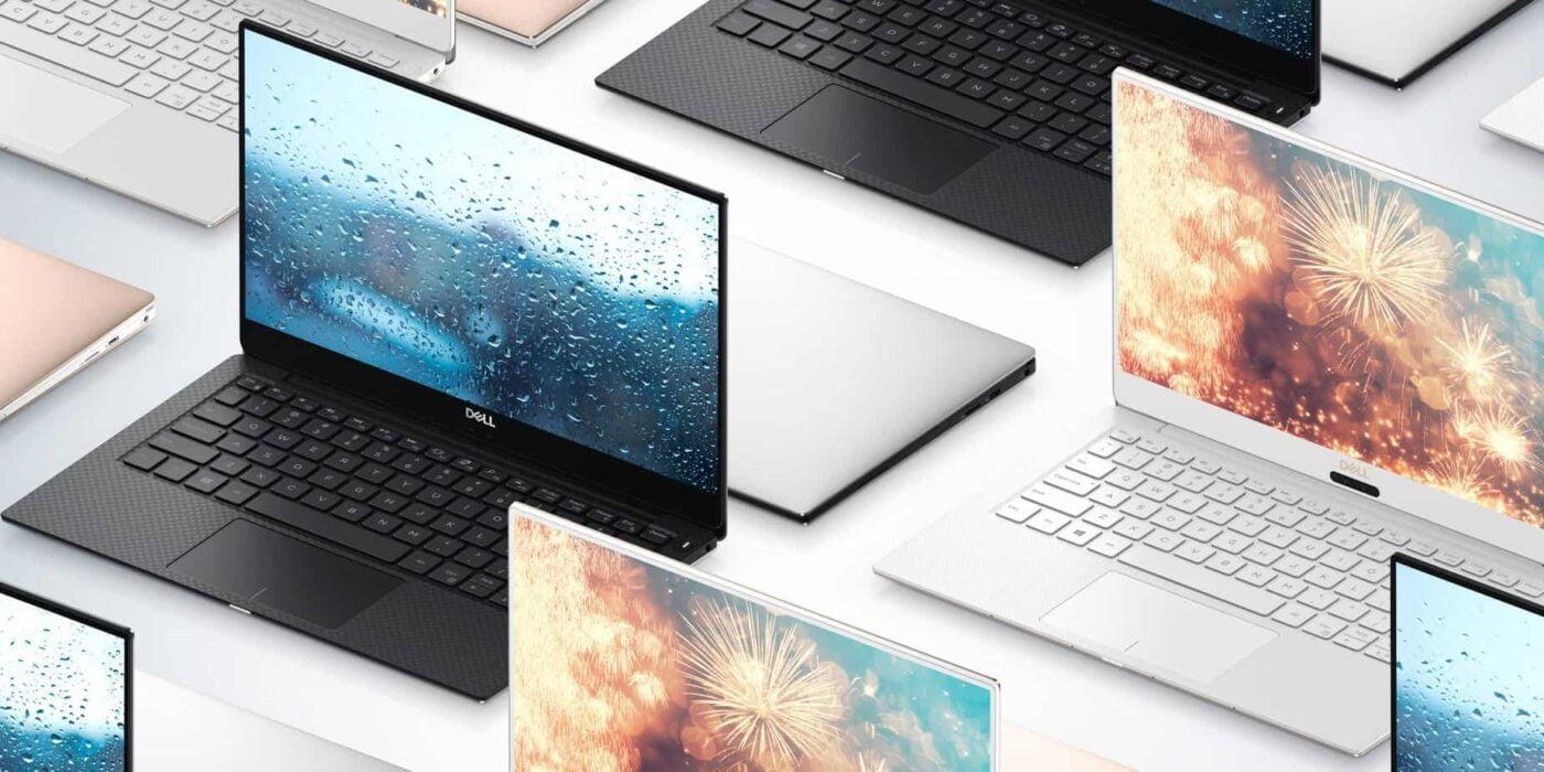 xps la mejor laptop 2 en 1
