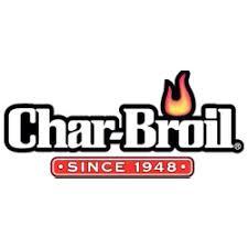 Asadores Char-Broil