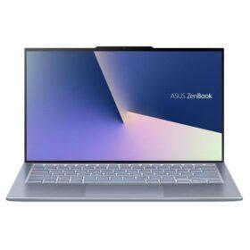 ZenBook S13 Asus | Características y precios 1