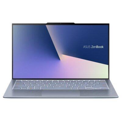 ZenBook S13 Asus   Características y precios