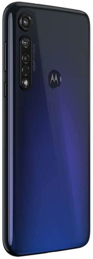 Motorola G8 Plus Características, precio y funciones 5