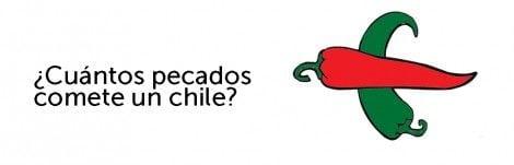 Albulr Comete Un Chile