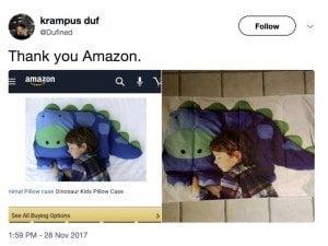 Comprar Dinosario En Amazon