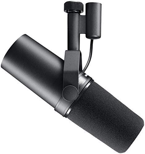 1606601790 Shure Microfono Sm7b.jpg