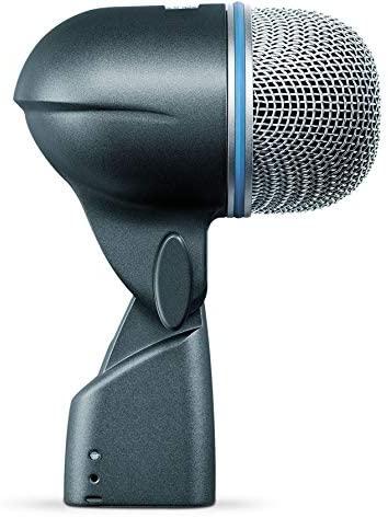 1606610179 Shure Beta52a Microfono.jpg