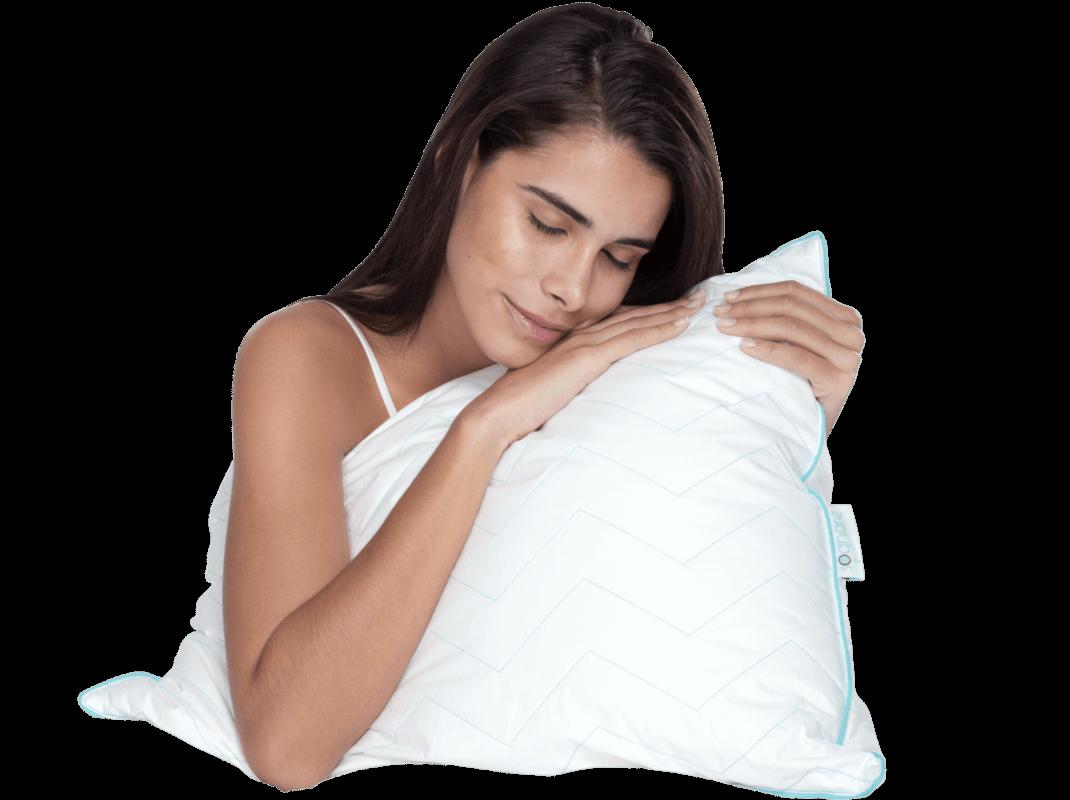 Sognare: La revolución del buen dormir 2