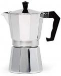 Cafetera Epoca PES-3306