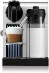 Cafetera Nespresso Lattissima Pro