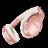 Sony WH-1000XM3 | Análisis y Opinión