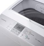 Mejor lavadora en 2020 – Guía de compra