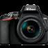 GoPro HERO 7 Black   Análisis: la cámara que quieres