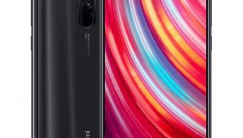 Análisis del Xiaomi Note 8 Pro | Características, funciones y ventajas de comprarlo