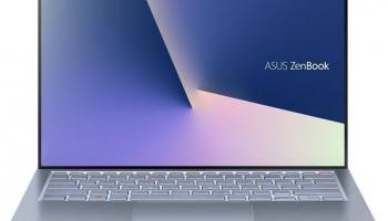 ZenBook S13 Asus | Características y precios