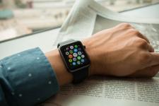 Análisis del iWatch | Características, funciones y ventajas de comprarlo