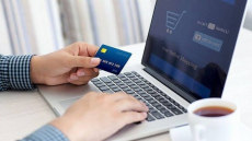 Comprar por Internet y no recibir lo que esperas
