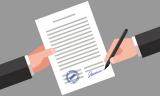 Cómo descargar de forma gratuita contratos para imprimir