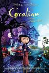 Y si Coraline nunca escapo de la bruja?