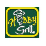 Asadores Hobby Grill