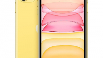 Análisis del iPhone 11   Características, funciones y ventajas de comprarlo