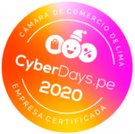 5 tips para sacar máximo provecho al Cyber Day