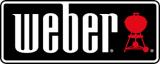 Asadores Weber