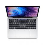 Análisis de la MacBook Air | Características, funciones y ventajas de comprarla